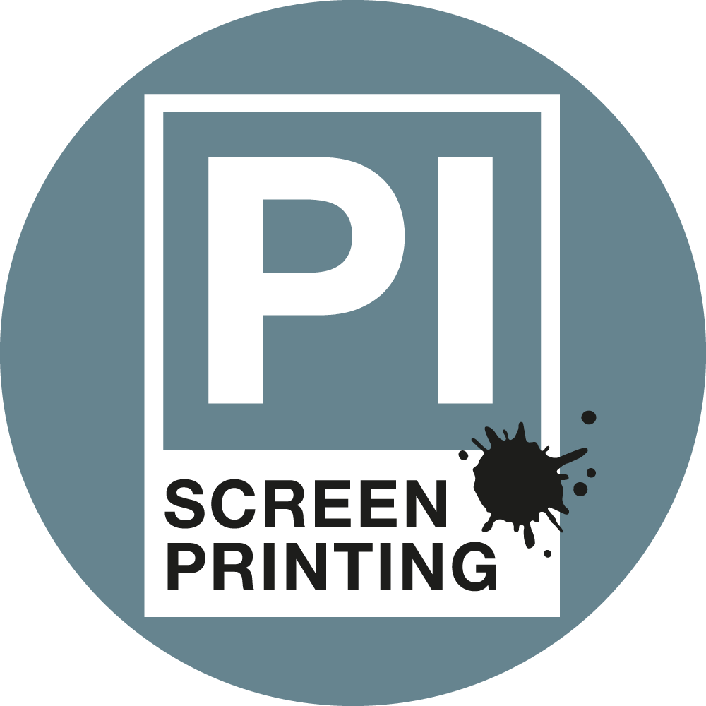 PI Screenprinting
